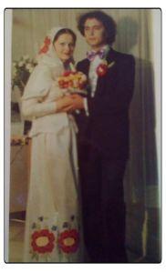 foto nunta dec