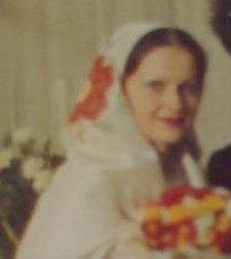 foto nunta dec1