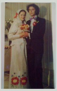 foto nunta dec2