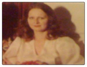 foto nunta portret