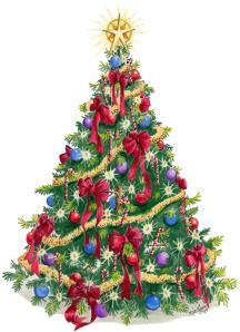 christmas-163