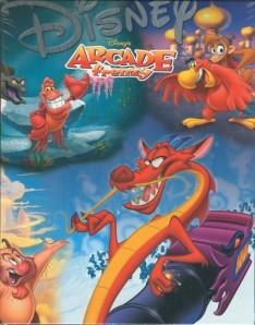 disney-arcade-frenzy