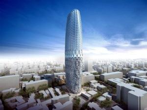 dorobanti-tower-2