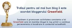 greenfieldweblog