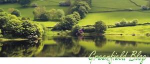 header_greenfield_final