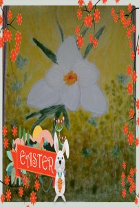 IMG_8939 easter