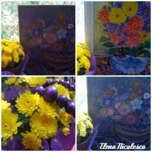 collage-cu-flori-si-tablouri1