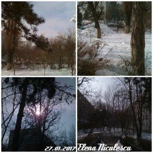 collage-iarna-27-ian