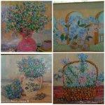 collage-myosotis