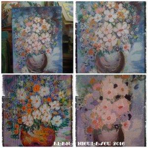 collage-picturi-pe-lemn-2016