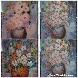 collage-picturi-pe-lemn-vechi-16