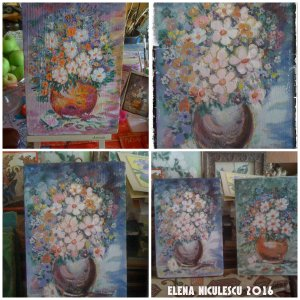 collage-picturi-pe-lemn-vechi016
