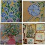 collage-tablouri-5-ian