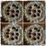 collage tort 8martie